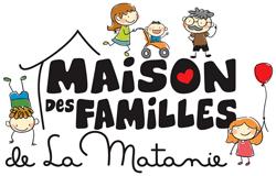 Maison de la famille de la Matanie